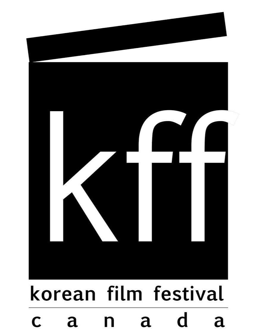 Korean Film Festival Canada