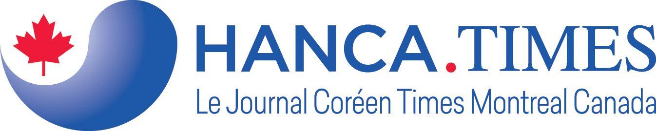 Hanca Times (한카타임즈)